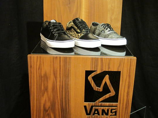 vans-syndicate-by-jason-dill-anthony-van-engelen-1