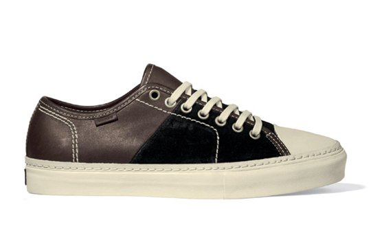 vans-vault-priz-laced-lx-two-tone-1