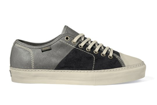 vans-vault-priz-laced-lx-two-tone-2
