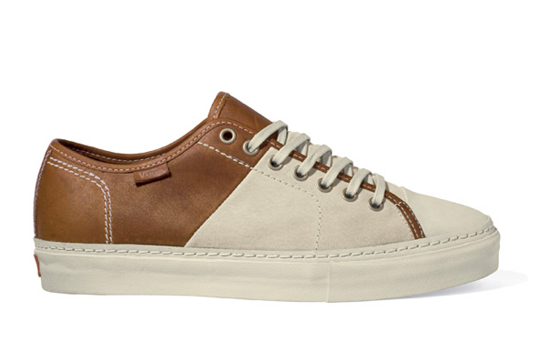 vans-vault-priz-laced-lx-two-tone-3