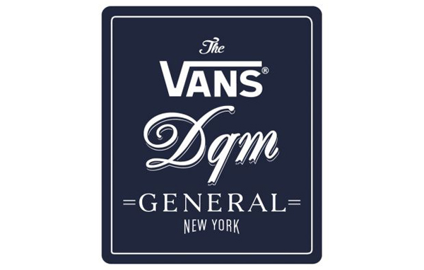 vans-x-dqm-the-general-nyc-store-opening-1