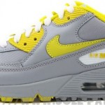 womens-nike-air-max-90-wolf-greyhigh-voltage-2
