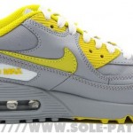 womens-nike-air-max-90-wolf-greyhigh-voltage-3