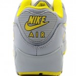 womens-nike-air-max-90-wolf-greyhigh-voltage-4
