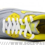 womens-nike-air-max-90-wolf-greyhigh-voltage-6