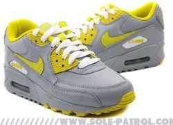 womens-nike-air-max-90-wolf-greyhigh-voltage-7