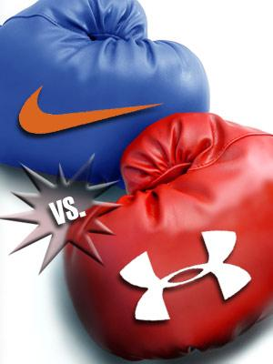 nike-to-acquire-under-armour
