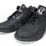 Air-Jordan-III-(3)-Retro-'Black-Flip'-Even-More-Images-2