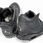 Air-Jordan-III-(3)-Retro-'Black-Flip'-Even-More-Images-3