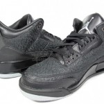 Air-Jordan-III-(3)-Retro-'Black-Flip'-Even-More-Images-5