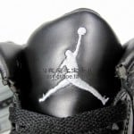 Air-Jordan-III-(3)-Retro-'Black-Flip'-Even-More-Images-7