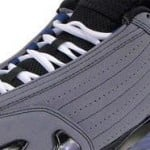 Air Jordan XIV (14) Retro 'Light Graphite' – Now Available
