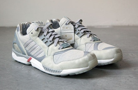 "Berlin x adidas Originals ZX9000 ""Made for Berlin"""