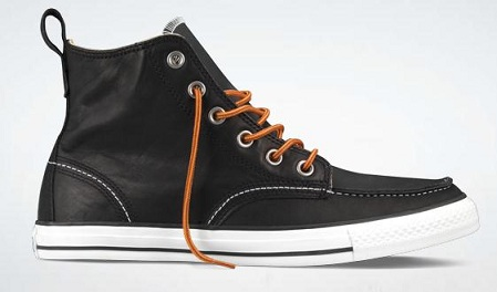 Converse All-Star Classic Boot High