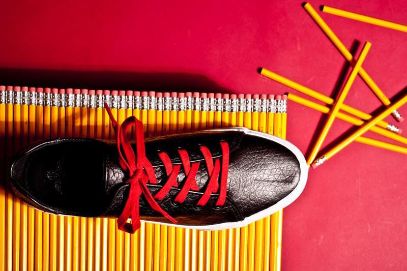 Creative-Recreation-Back-to-School-Shoe-Guide-1