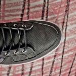Creative-Recreation-Back-to-School-Shoe-Guide-10
