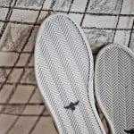 Creative-Recreation-Back-to-School-Shoe-Guide-12