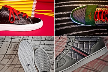 Creative-Recreation-Back-to-School-Shoe-Guide-13