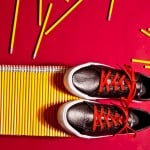 Creative-Recreation-Back-to-School-Shoe-Guide-2