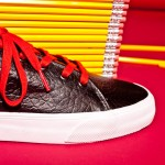 Creative-Recreation-Back-to-School-Shoe-Guide-3