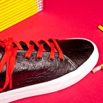 Creative-Recreation-Back-to-School-Shoe-Guide-4