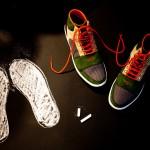 Creative-Recreation-Back-to-School-Shoe-Guide-5