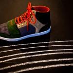 Creative-Recreation-Back-to-School-Shoe-Guide-6