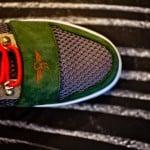 Creative-Recreation-Back-to-School-Shoe-Guide-7