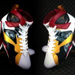 Custom-Air-Jordan-VII-(7)-Retro-11