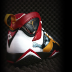 Custom-Air-Jordan-VII-(7)-Retro-4