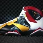 Custom-Air-Jordan-VII-(7)-Retro-5