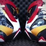 Custom-Air-Jordan-VII-(7)-Retro-9
