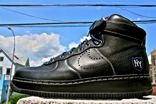 Destroyer-NYC-X-Nike-Sportswear-Air-Force-One-Sample-1