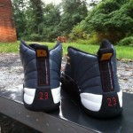 Envintaj-Customz-Air-Jordan-XII-'Aerial-Assault'-3