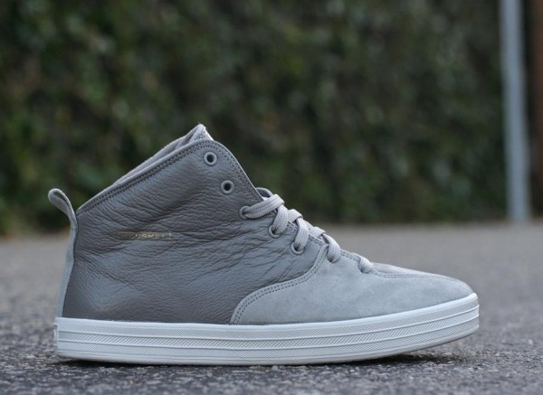 Gourmet Quattro Skate - Now Available