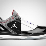 Jordan-CP-2Quick-Tribute-Colorways-73
