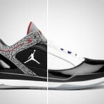 Jordan-CP-2Quick-Tribute-Colorways-75