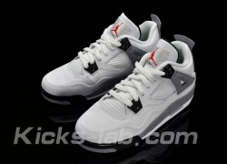 Jordan-IV-(4)-White-Cement-GS-2