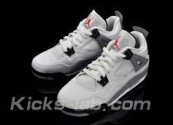 Jordan-IV-(4)-White-Cement-GS-2