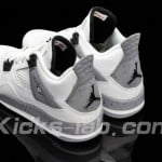 Jordan-IV-(4)-White-Cement-GS-3