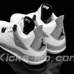 Jordan-IV-(4)-White-Cement-GS-3