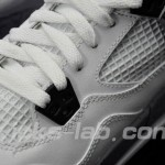 Jordan-IV-(4)-White-Cement-GS-5