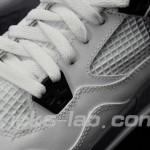 Jordan-IV-(4)-White-Cement-GS-5