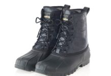 Marc Jacobs for Native - Jimmy Boot