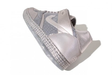 Mighty Crown x Nike Sportswear Sky Force 88 Low - 20th Anniversary