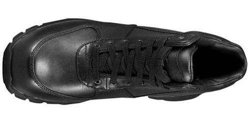 Nike ACG Air Max Goadome - Black/Black