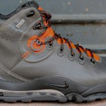 Nike ACG Premium Boot – Midnight Fog/Dark Copper – New Images