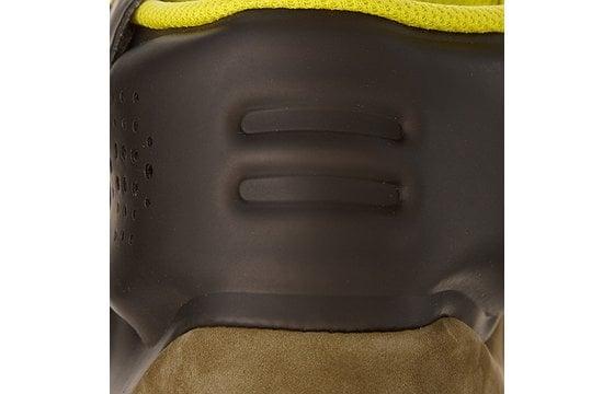 Nike ACG Zoom Meriwether - Another Look