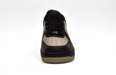 Nike Air Force 1 Low - Brown/Khaki/Birch