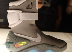 Nike-Air-Mag-Detailed-Images-2